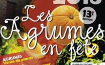 Bastelicaccia : 13è édition des Agrumes en fête