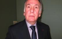 Inscription de la Corse dans la Constitution : Le point de vue de Jean-Jacques Panunzi