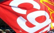 Bastia : La CGT présente au Forum pour l'emploi