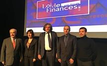 Corse : La fiscalité 2018 expliquée aux experts-comptables et commissaires aux comptes i