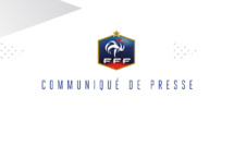 National 3 : EF Bastiaise-Endoume à huis-clos au stade du Bastio