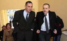 Gilles Simeoni : « Le fond du problème dans le dialogue avec Paris est politique ! »