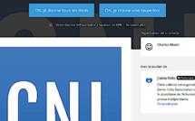 10 euros pour un an  d'infos avec Corse Net Infos : Les entreprises aussi…