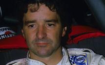 Tour de Corse Automobile : Bruno Saby, parrain du 10 000 virages
