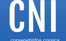 Avec OKpal soutenez CNI et la presse indépendante en ligne !