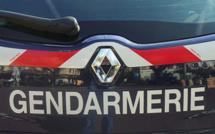 Aleria : Interpellé après avoir essayé de forcer un poste de contrôle de la gendarmerie