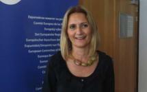 Europe : Nanette Maupertuis défend la place de la Corse dans la nouvelle politique de cohésion