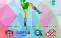 Tournoi de Pâques du Football Club Squadra Calvi, Challenge Dominique-Rutily