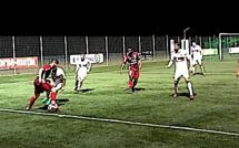 National 2 :  Le FC Bastia-Borgo s'impose à Fleury (1-2)