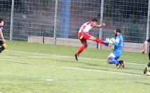 National 2 : Furiani-Agliani céde à Arras (2-0)