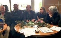 Xylella Fastidiosa: L'appel au secours des oléiculteurs de Corse