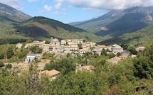 """A Cozzano, le pari d'un """"smart village"""" pour l'Université de Corse et le CNRS"""
