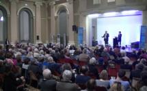 Bastia : Lanceurs d'alerte, mode d'emploi et conséquences !