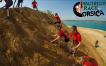 Warrior Race Corsica à Aleria: Les inscriptions sont ouvertes