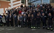 Collège Arthur-Giovoni : L'éducation à la prévention des risques et à la sécurité routière