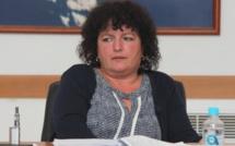 Le maire de L'Ile-Rousse retire la délégation des finances à Hélène de Meyer
