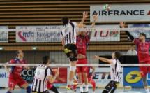 Le GFCA héroïque face à Poitiers se qualifie pour les ½ finales du championnat de France (3-2)
