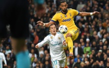 Croneca corsa : Penalty o micca penalty ?
