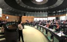 Chambre des territoires de Corse : La tentation de l'inutile