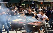 Ajaccio : La CGT souhaite unir les luttes de chacun pour faire reculer le gouvernement
