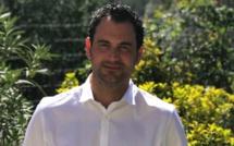 Jean-Michel Mosconi : « La droite corse n'est aujourd'hui ni audible, ni crédible »