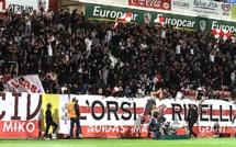 Ligue 2 : L'ACA veut encore rêver