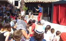 Porto-Vecchio : Le rêve quitte la cité du sel…