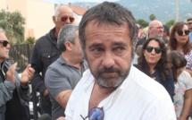 """Le TGI de Bastia ordonne l'expulsion de Franck Maraninchi signant ainsi l'arrêt d'activité pour  """"Mar A Beach"""""""