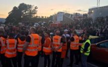 ACA-Le Havre reporté