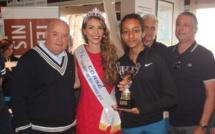 Le Trophée Umani à Nouhayla Baarab du Tennis Club de l'Ile-Rousse et à Antoine Tamburini (TC Propriano)