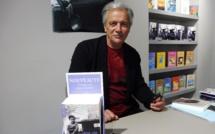 Bastia : Henri Medori fête « Une vie d'enfant »