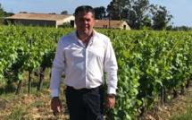 Viticulture : La Cave d'Aleria fête son 60ème anniversaire et voit l'avenir en bulles