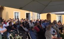 L'autonomie alimentaire de la Corse pour 2020 ? C'est possible !
