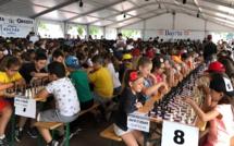 Record de participation aux 18es championnats scolaires de la Haute-Corse