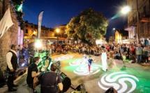 Festa di a lingua corsa in PortiVechju