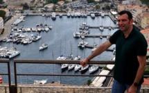 Jean-Charles Orsucci : « Bonifacio est certainement la commune de Corse la plus visitée »
