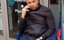 Calvi : Dominique Campana se désiste dans le référé et assigne Axa sur le fond de l'affaire
