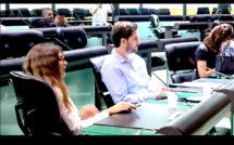 Bastia : Les recherches juridiques à la 10e tribune des chercheurs