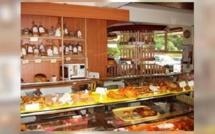 La boulangerie Le Club Porticcio supprime ses files d'attente grâce à l'application Rapidle