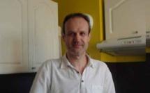 Sartene : Sans nouvelles d'un randonneur depuis le jeudi dernier