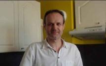 Sartène : Le randonneur disparu jeudi dernier, retrouvé par le PGHM de Corse