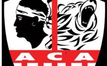 ACA : Feu vert de la DNCG