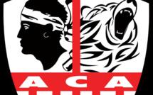 ACA-Le Havre : Les sanctions sont tombées
