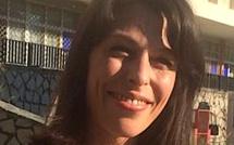 Julie Benetti, nouvelle rectrice de l'Académie : « Il faut construire l'avenir de la jeunesse corse »