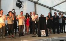 PNC : Le retour aux fondamentaux sur fond de polémique… en attendant Femu
