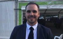Roccu Garoby : « J'ai reçu mandat du PNC pour être candidat aux élections européennes »
