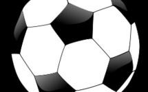 Football : Le point sur les transferts chez les amateurs