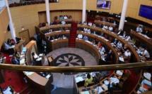 Assemblée de Corse : Consensus autour du nouveau règlement d'aides aux communes