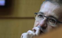 Jean-Guy Talamoni : « Le défi, aujourd'hui, est de construire l'Europe de la Méditerranée »