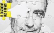 Bastia : Alain Chamfort, Les Brigitte et Hugh Coltman, têtes d'affiche des « Musicales »